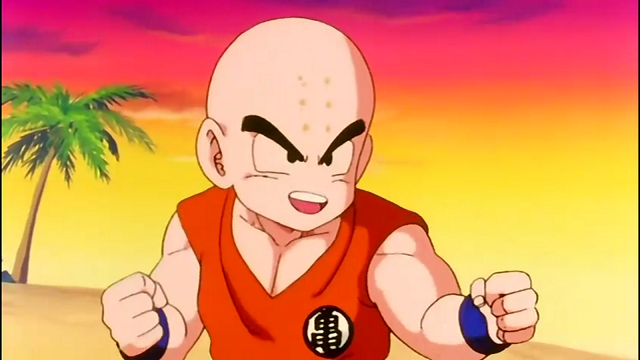 http://vignette2.wikia.nocookie.net/dragonball/images/1/17/Confident_Krillin.png/revision/latest?cb=20120617025022