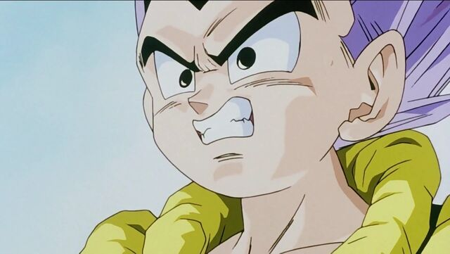File:Dbz242(for dbzf.ten.lt) 20120404-16230365.jpg