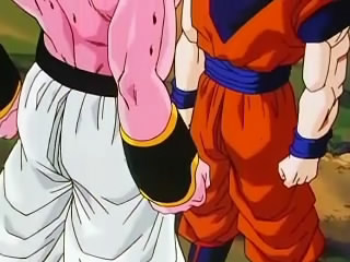 File:Dbz248(for dbzf.ten.lt) 20120503-18252864.jpg