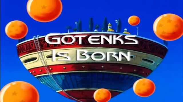 File:GotenksIsBorn.png