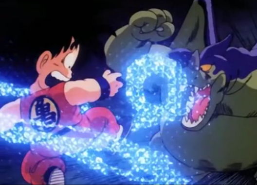 File:Grian ties kid goku up.png