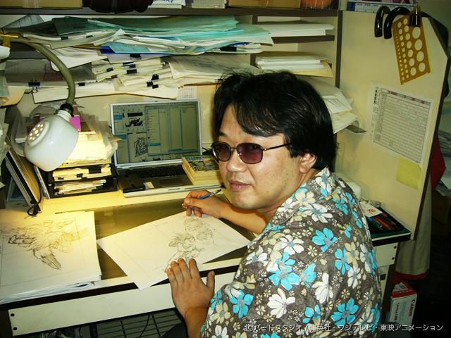 File:KatsuyoshiNakatsuru.jpg