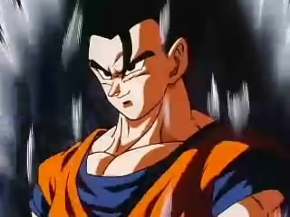 File:Dbz248(for dbzf.ten.lt) 20120503-18324519.jpg