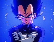 Dragon ball z super android 13 profilelarge-1-