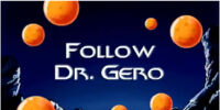 Follow Dr. Gero