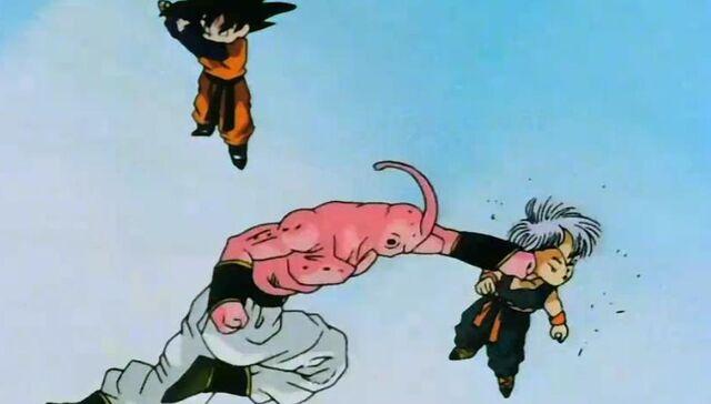 File:Kid trunks punch.jpg
