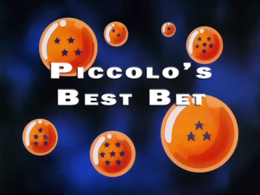 File:PiccolosBestBet.PNG