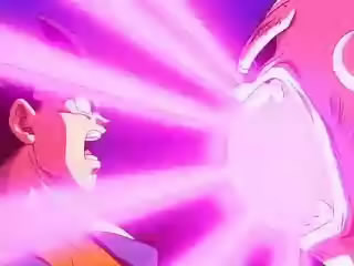 File:Dbz249(for dbzf.ten.lt) 20120505-11565084.jpg
