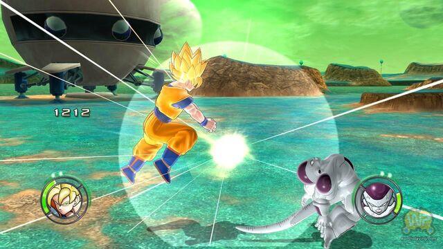 File:Goku V Frieza - RB2.jpg