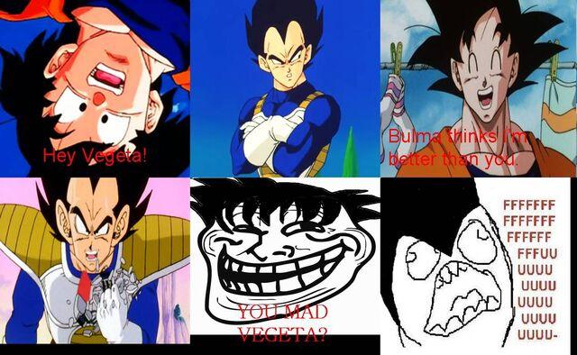 File:Goku troll vegeta.jpg