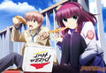 -Angel Beats!- Pizza Hut Promo.jpg