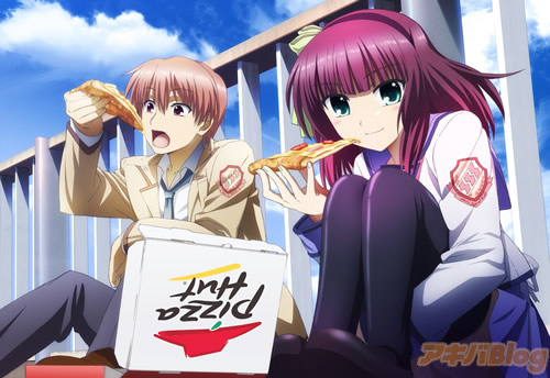 File:-Angel Beats!- Pizza Hut Promo.jpg