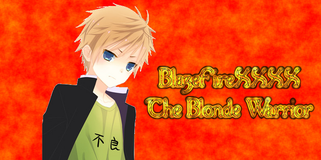 File:Blaze the Blonde Warrior.png