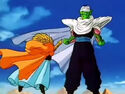 DBZ - 222 - (by dbzf.ten.lt) 20120228-17410951