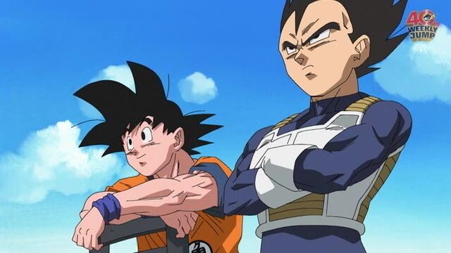 File:Dragonball Z - Yo The Return of Son-Goku and Friends 1218.jpg