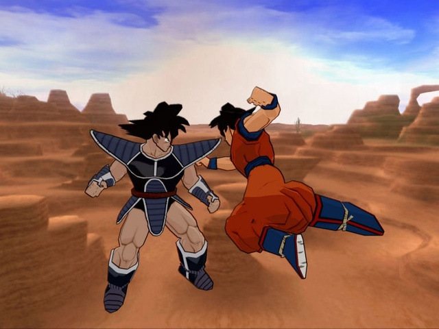 File:Goku Turles Budokai Tenkaichi 2.jpg