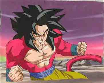 File:Gokussj4tail.jpg