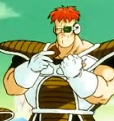File:Recoome31.PNG