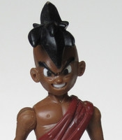 File:UUB-closeJAKKS.PNG