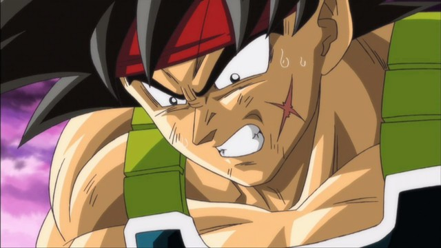File:Bardock Episode of Bardock ONA.jpg