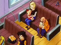 DBZ - 224 -(by dbzf.ten.lt) 20120303-15111616