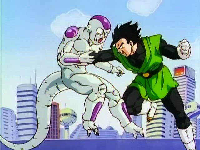 File:GohanPuchingFrieza.png