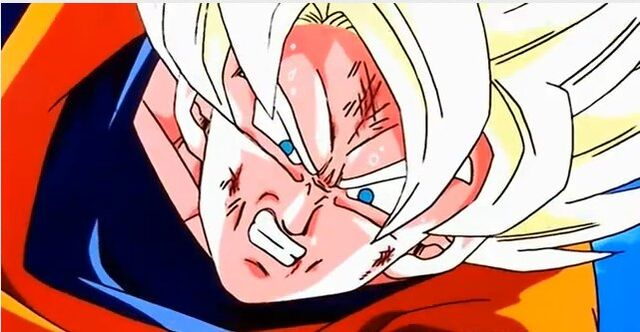 File:Goku Missed And Angry Face.jpg
