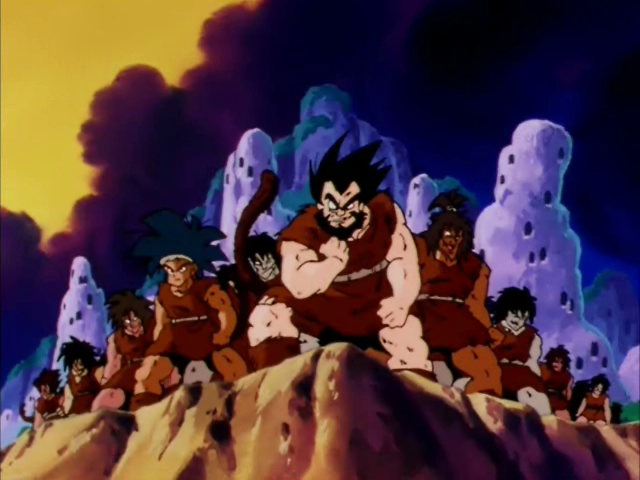 File:Saiyanoriginals.png