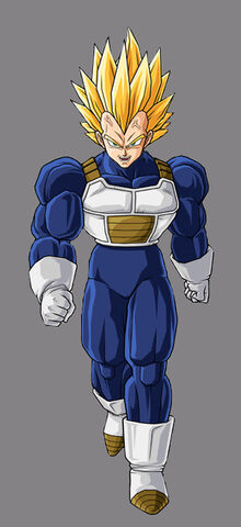 File:Vegeta ultra ss.jpg