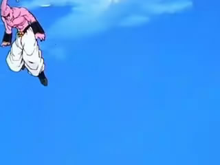 File:Dbz246(for dbzf.ten.lt) 20120418-20490444.jpg