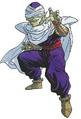 Piccolo(manga)