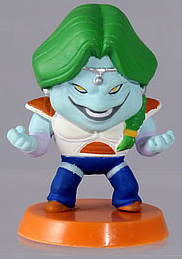 File:Plex Anime Heroes Zarbon Monster.PNG