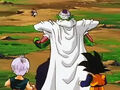 Dbz248(for dbzf.ten.lt) 20120503-18172881