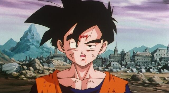 File:DragonballZ-Movie09 1562.jpg
