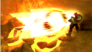 Android 16 Blast Zenkai Royale
