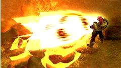 File:Android 16 Blast Zenkai Royale.png