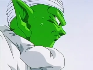 File:Dbz245(for dbzf.ten.lt) 20120418-17265735.jpg