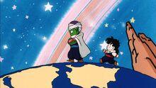 Gohan's Weird Dream (World's Strongest).jpg