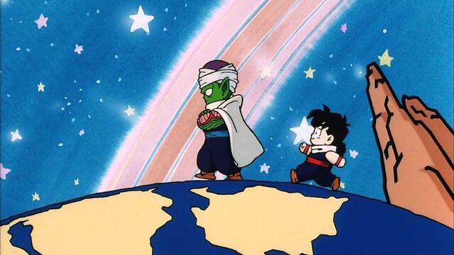 File:Gohan's Weird Dream (World's Strongest).jpg
