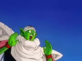 File:Dbz246(for dbzf.ten.lt) 20120418-21033872.jpg