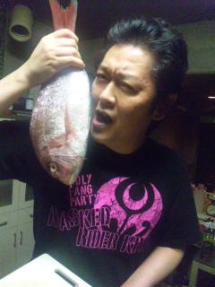 File:ToshikiInoue1.jpg