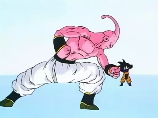 File:Dbz242(for dbzf.ten.lt) 20120404-16205156.jpg