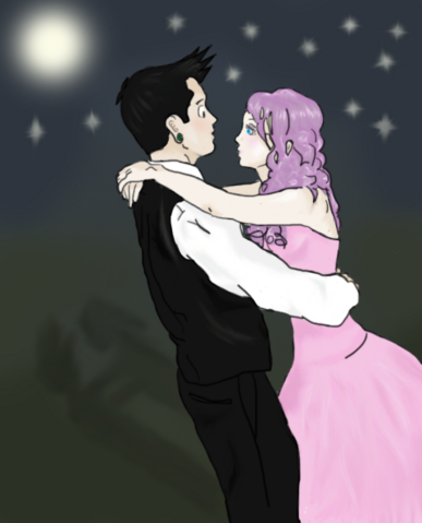 File:Moonlit dance by pinku lolita-d4ux3rz.png