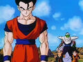 Dbz248(for dbzf.ten.lt) 20120503-18220705