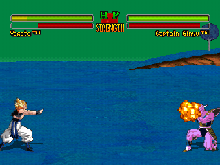 File:Dragon Ball Z Ultimate Battle 22 Unknowr-03.png
