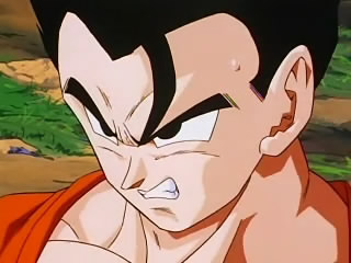 File:Dbz248(for dbzf.ten.lt) 20120503-18222342.jpg