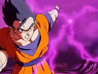 File:Dbz248(for dbzf.ten.lt) 20120503-18314421.jpg