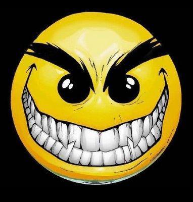 File:Evil-smiley-face.jpg