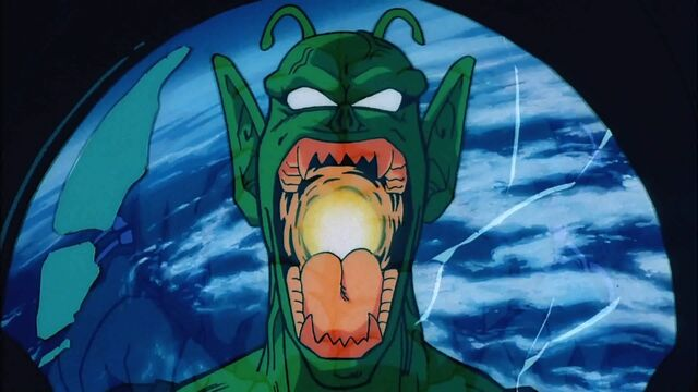 File:Piccolo About To Blast Wheelo (World's Strongest).jpg