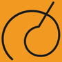 Whis Symbol